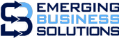 Emerging Business Solutions Logo